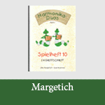 Margetich