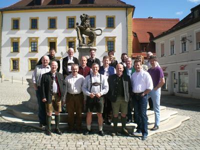 Gruppenfoto-2012
