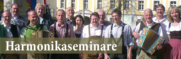 Harmonikaseminare bei winter-music