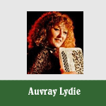 Auvray Lydie